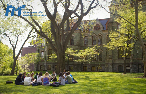 140814-upenn-courtyard-editorialonly-submitted