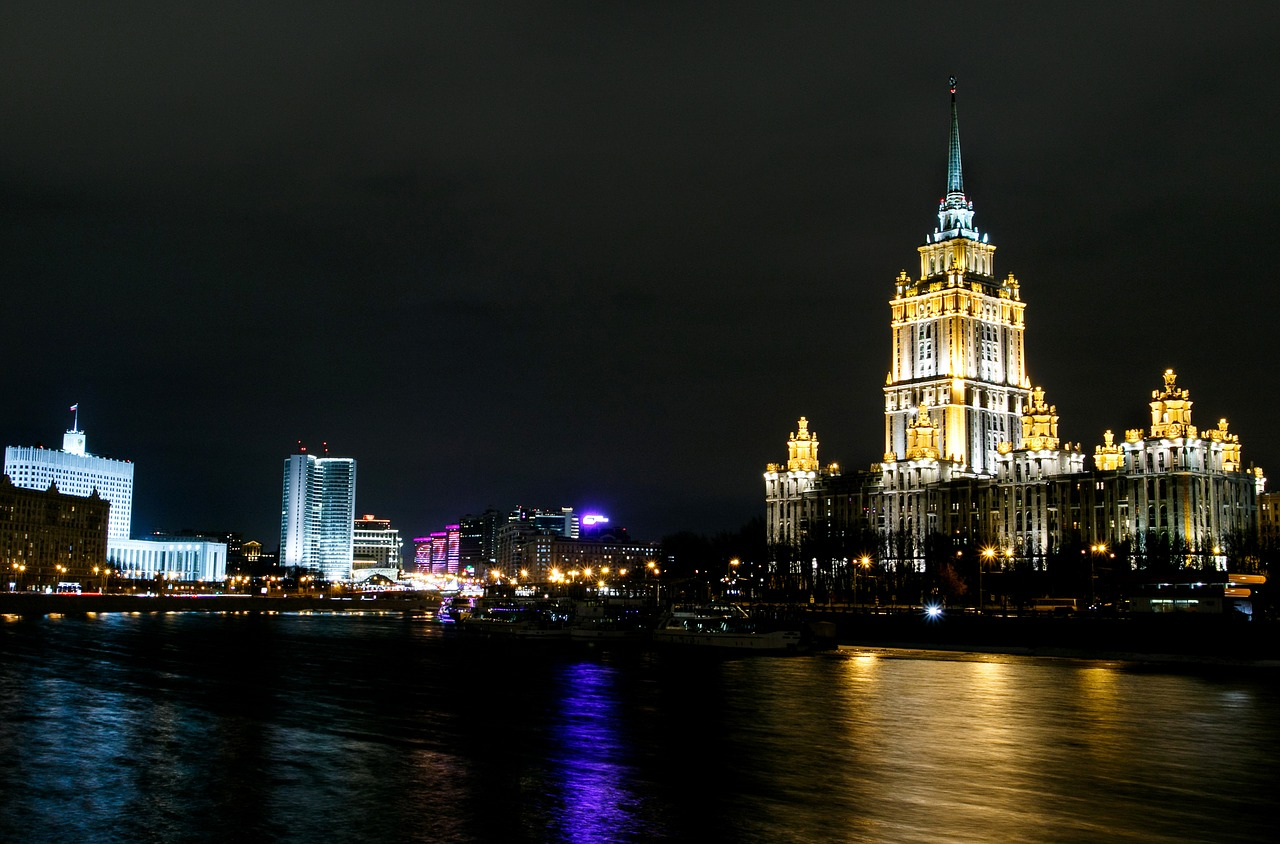 moscow-1450074_1280